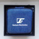Venture Electronics Monk (5)