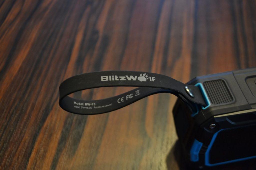 blitzwolf wb-f3 (8)