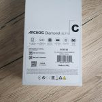 archos diamond alpha (11)