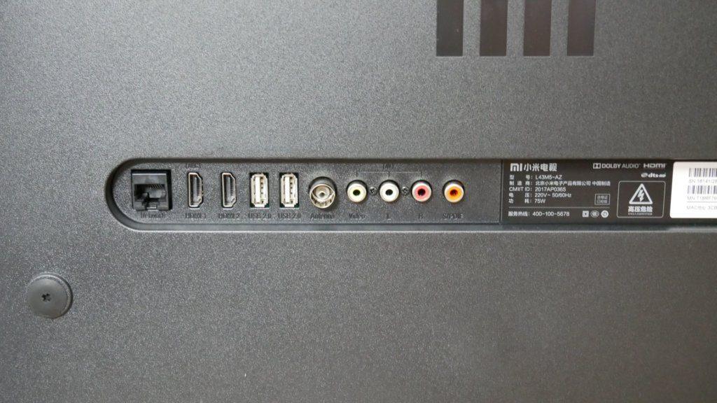 xiaomi-mi-tv-4a-8-1024x576