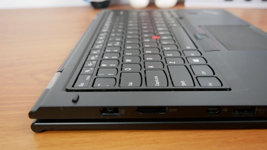 lenovo-thinkpad-x1-22