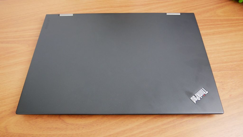 lenovo-thinkpad-x1-3