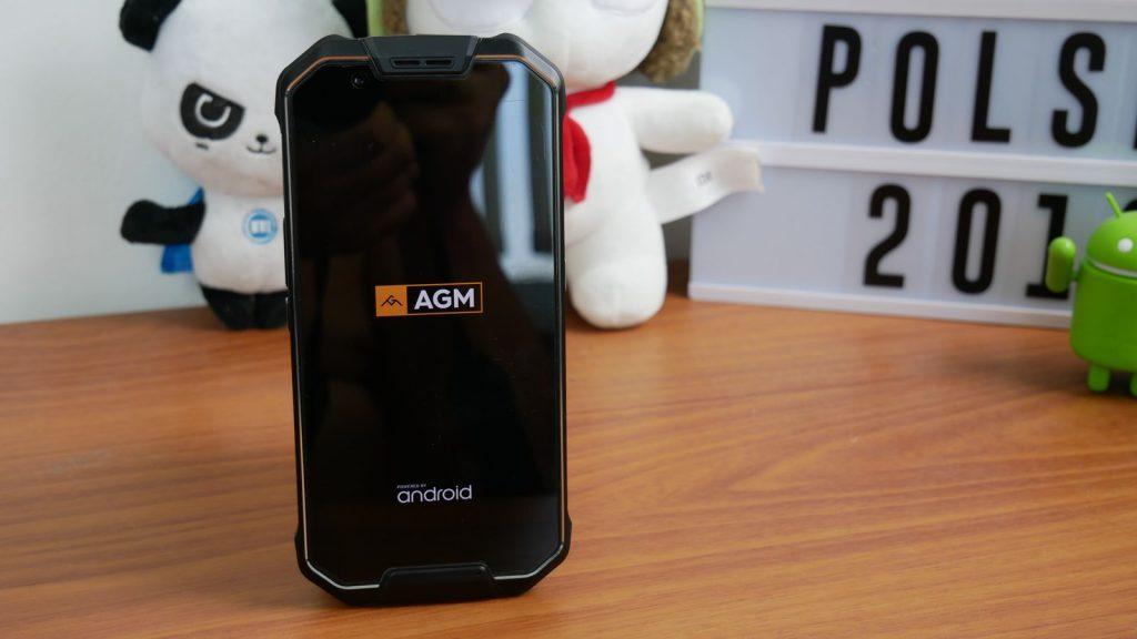 agm-x2-se-1