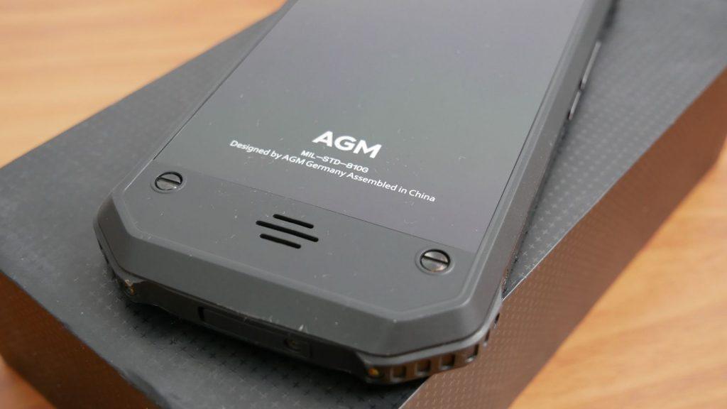 agm-x2-se-4
