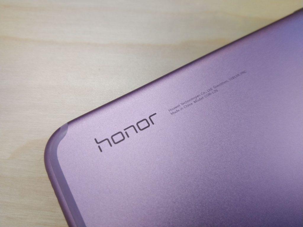 honor-play-1