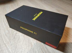 pocophone f1 1 (17)