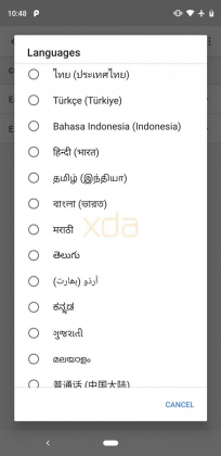 Google-Assistant-Languages-3