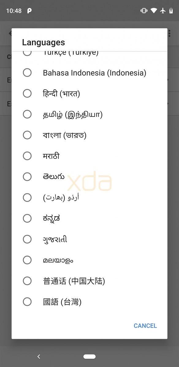 Google-Assistant-Languages-4