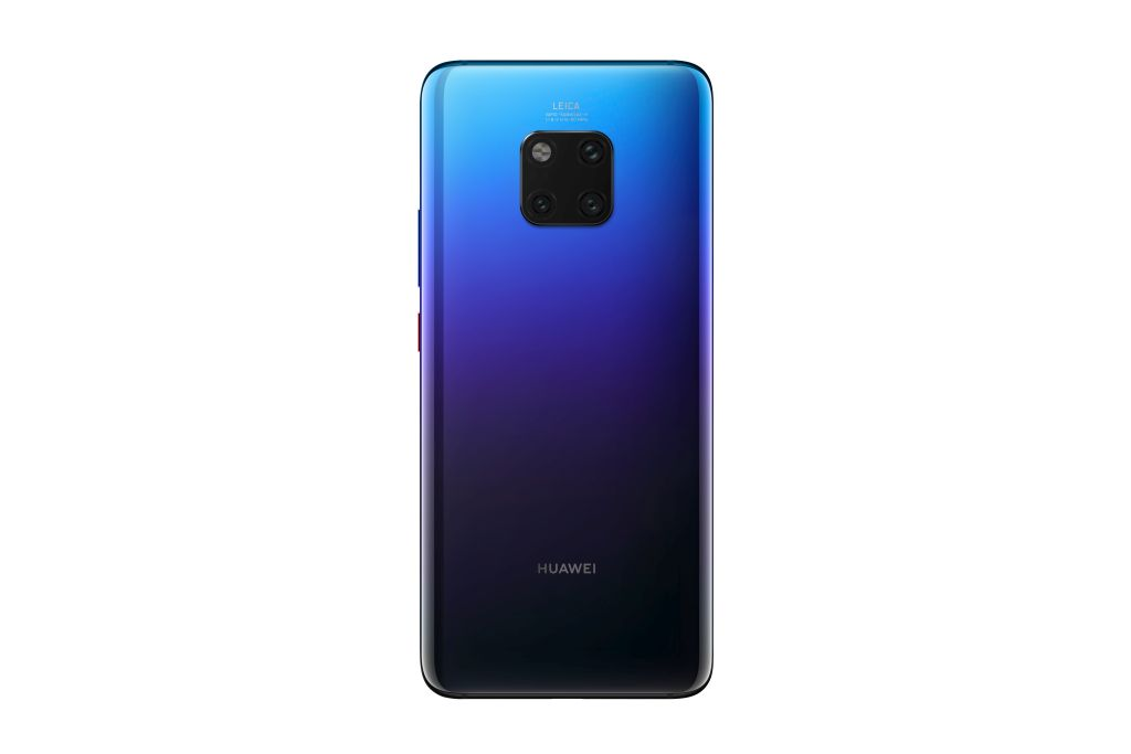 Huawei-Mate-20-Pro-3