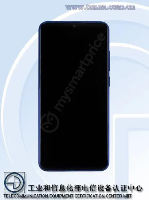 Lenovo-L78071-1