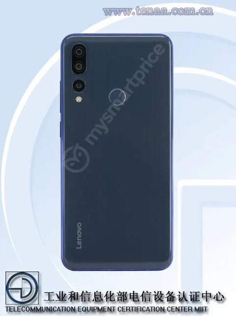 Lenovo-L78071-2