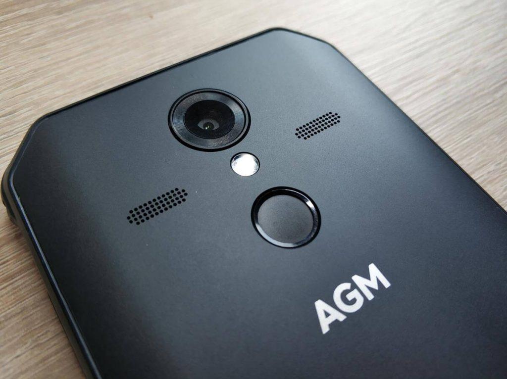 agm a9 1 (3)