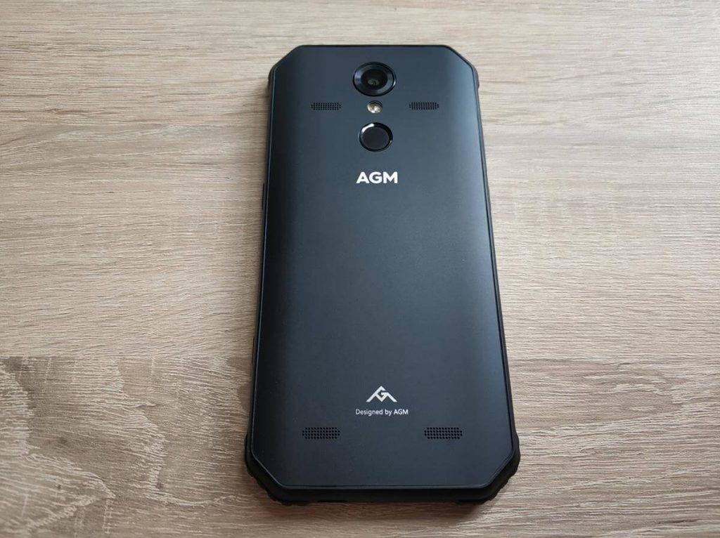 agm a9 1 (4)