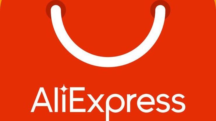 aliexpress alibaba dzien singla (2)