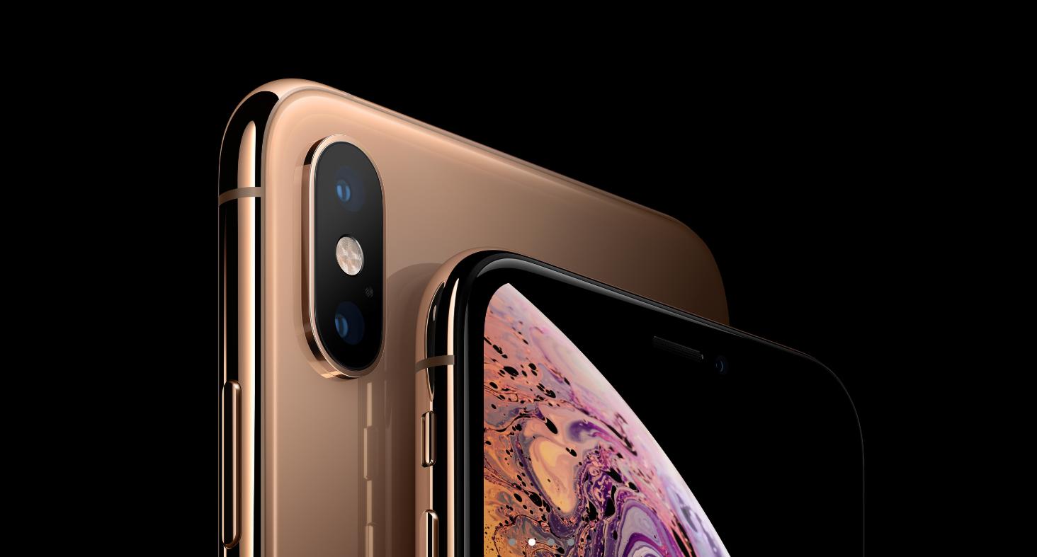apple iphone xs (1)
