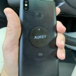 aukey-6