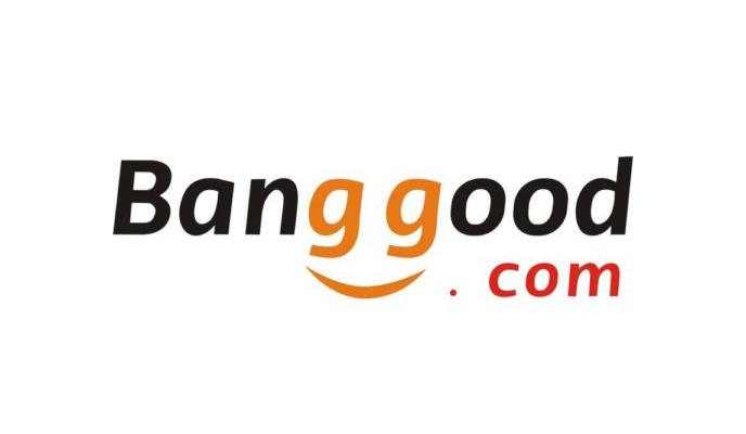 logo banggod