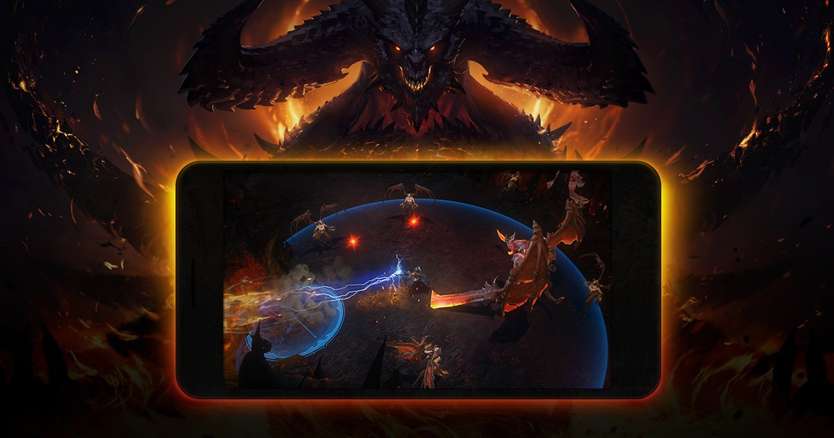 diablo immortal (2)