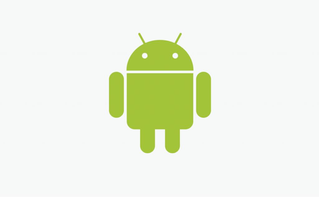 google składane smartfony android (1)