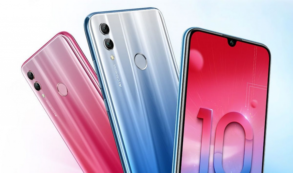 honor 10 lite (2)