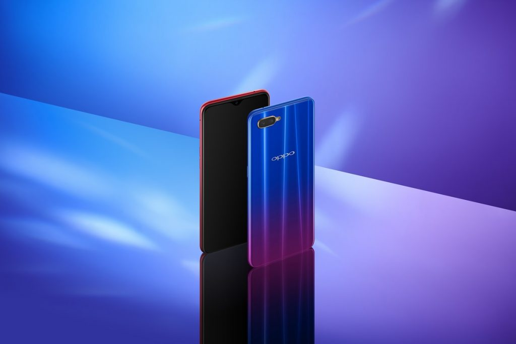 oppo rx17 neo (1)