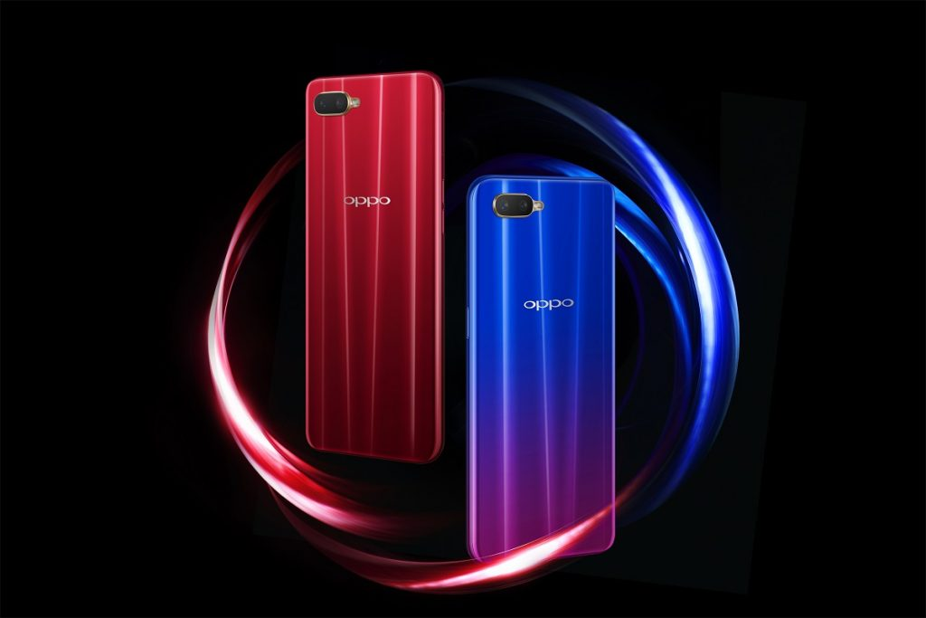 oppo rx17 neo (2)