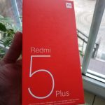 redmi 5 plus (10)