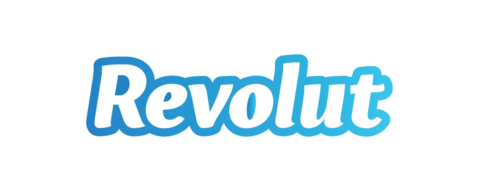 Zakupy Za Granica Taniej Z Karta Revolut Poradnik Rootblog