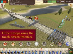 rome total war android (2)