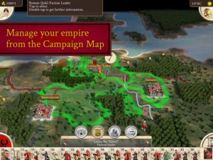 rome total war android (3)