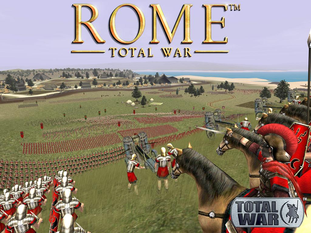 rome total war android (4)