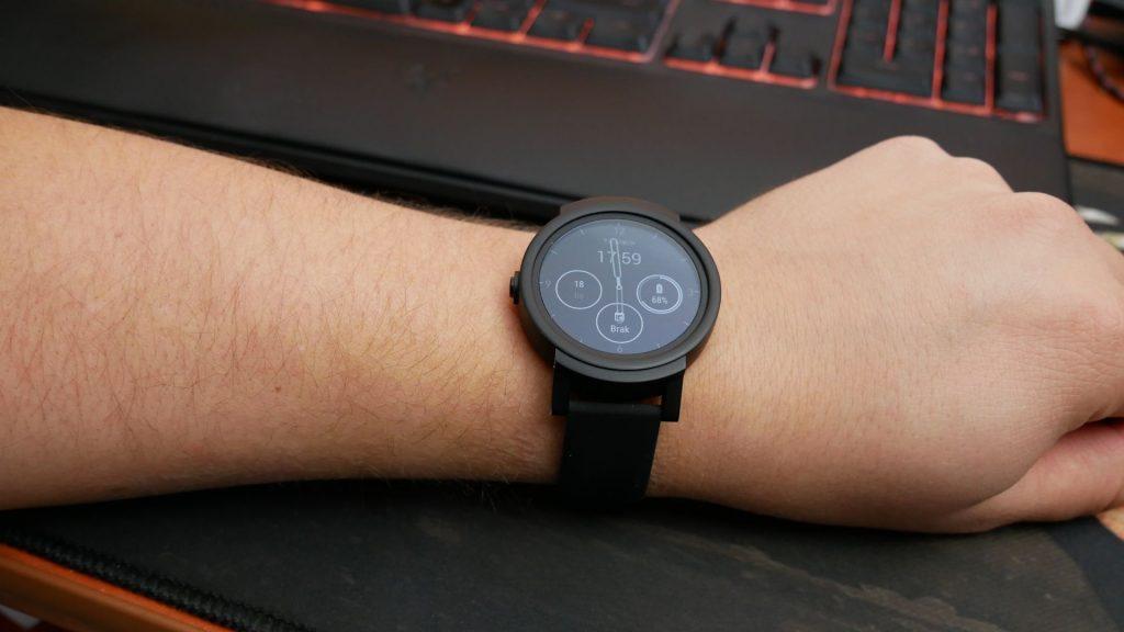ticwatch-express-10