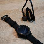 ticwatch-express-20