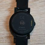 ticwatch-express-8