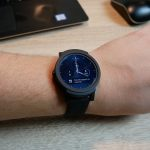 ticwatch-express-9