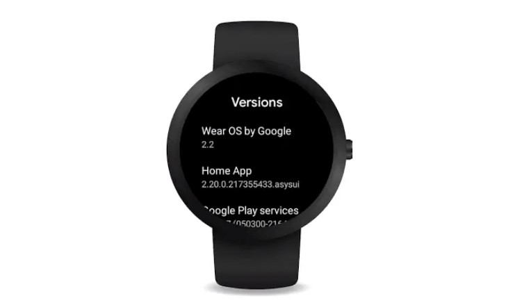 wear os aktualizacja h update (2)