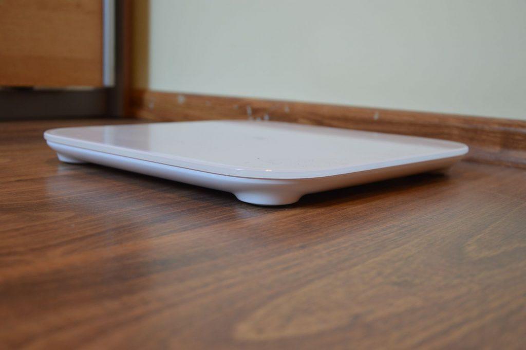 xiaomi-mi-smart-scale-5
