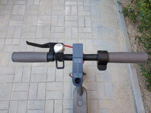 xiaomi mijia m365 scooter (1)