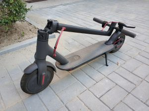 xiaomi mijia m365 scooter (10)