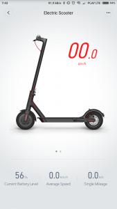 xiaomi mijia m365 scooter (3)