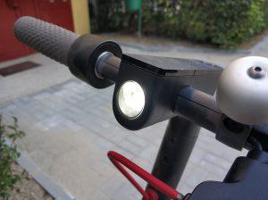 xiaomi mijia m365 scooter (5)