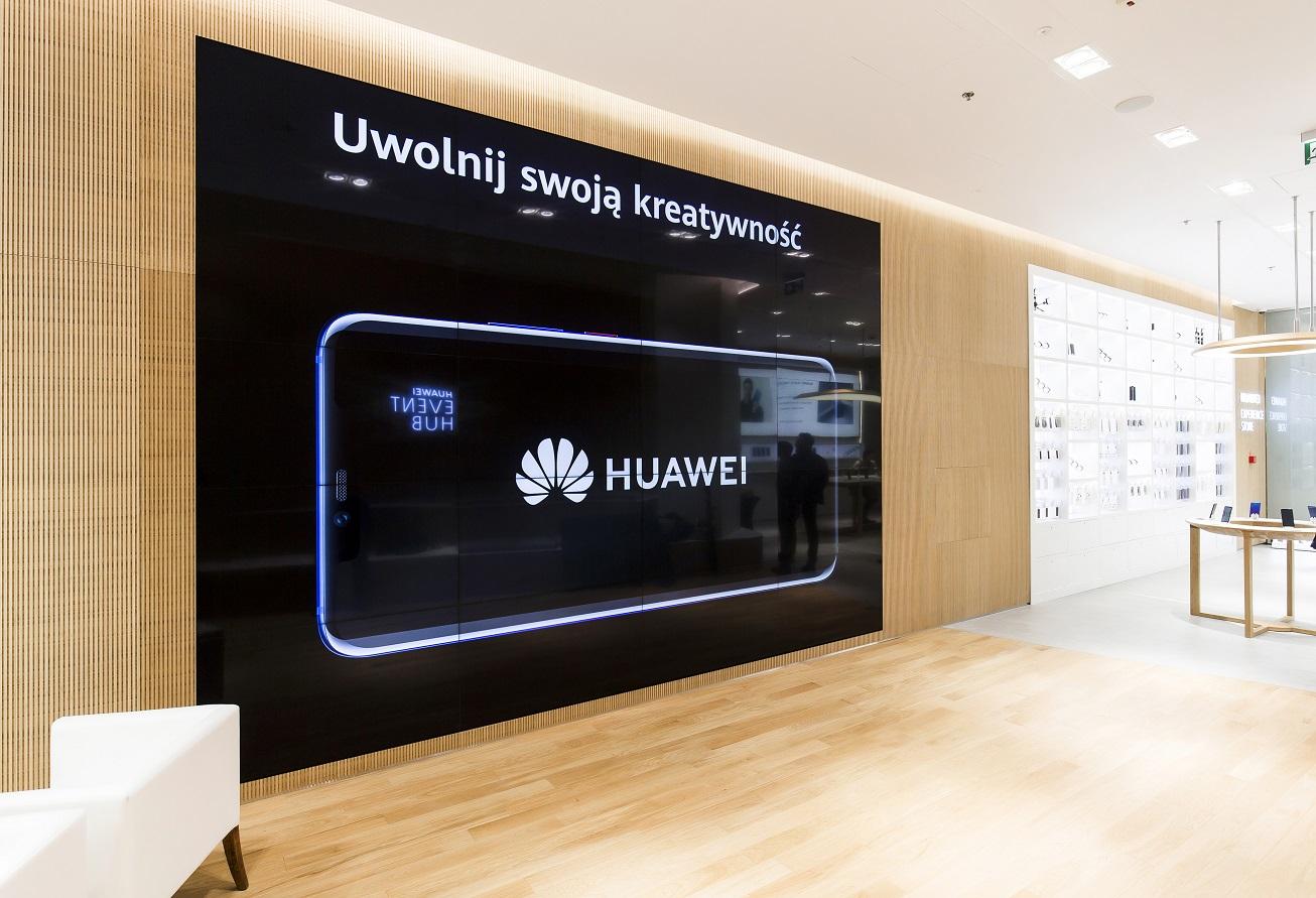 Huawei_Warszawa11_small
