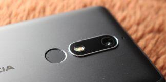 Nokia 5.1 obrazek wyróżniający wyróżniający