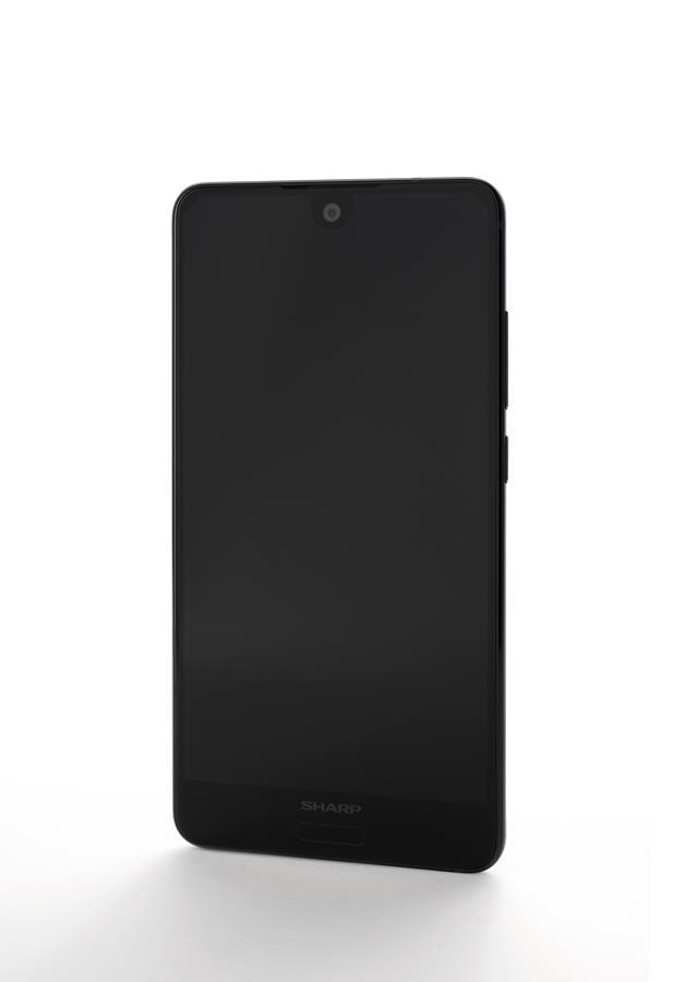 Sharp C10 (10) (Copy)