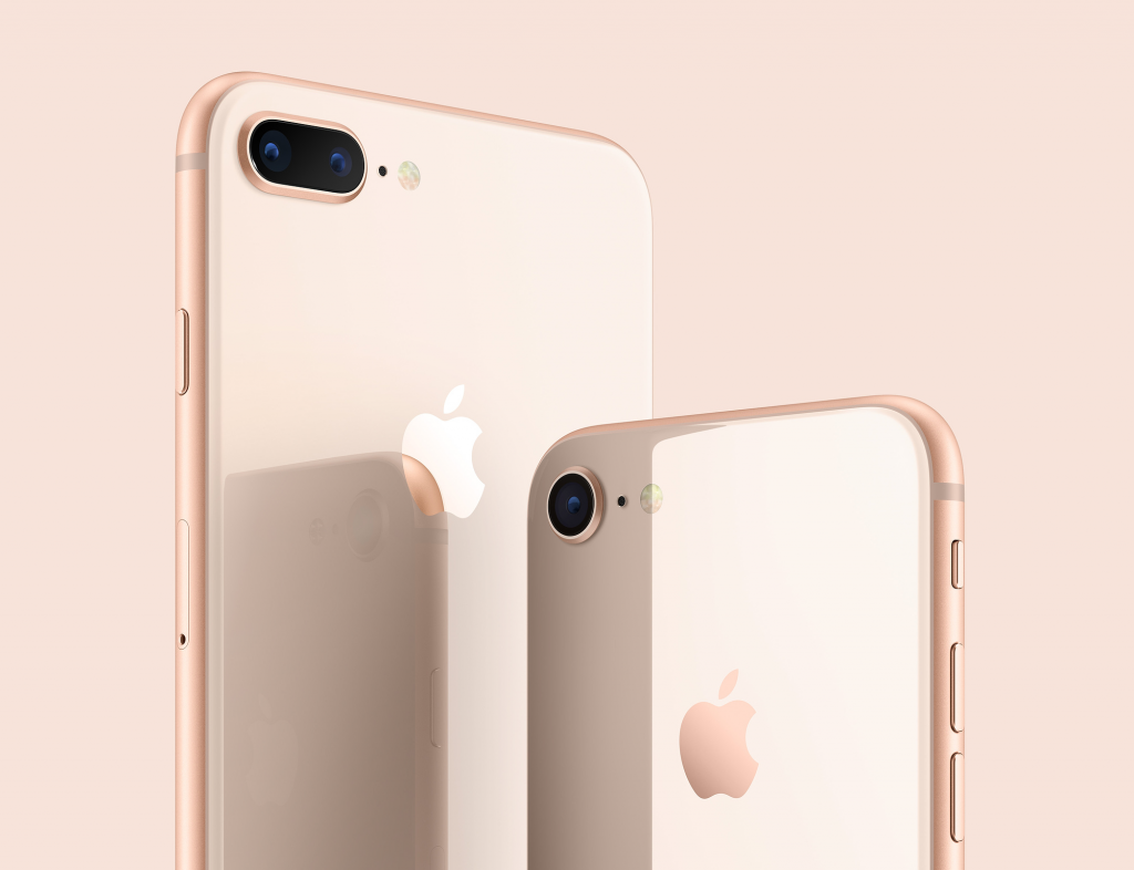 apple iphone 8 8 plus