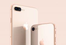 apple iphone 8 8 plus