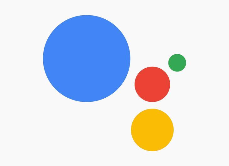 asystent google logo 2