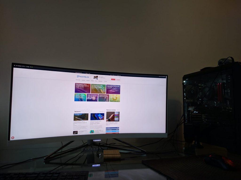 monitor philips