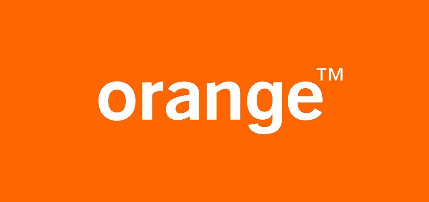 orange esim (1)