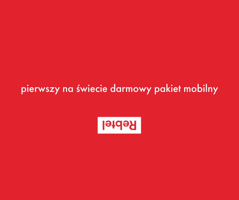 rebtel mobile